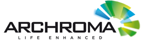 ACHROMA Germany
